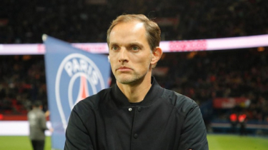 Tuchel becomes Chelsea new manager