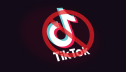 TikTok banned in India: Loss $6 bn