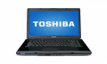 Toshiba leaves laptop market after 32yrs business