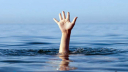 Teen drowns trying to save younger sister