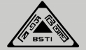 BSTI bans 43 brands' products