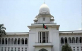 235 ICUs for COVID-19 treatment, DGHS tells HC