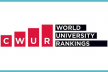 DU ranks among world's best 2,000 universities