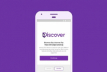 'Discover' allows any browsing without data