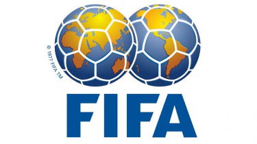 FIFA to help affected clubs