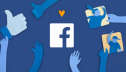 Facebook launches Manage Activity for deleting old posts