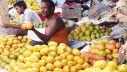 What you should know before buying mangoes from market