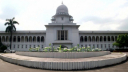 SC to continue virtual hearing till June 15