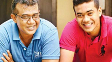 Taskin's father waived fare of all renters