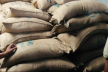 Warehouse official detained with 17 tons rice in Bogura