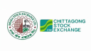 Stock market rescheduled from Thursday