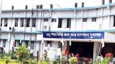 Woman dies of breathing difficulties in Sunamganj, family quarantined