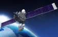 SpaceX to launch Internet service through Starlink Satellite soon