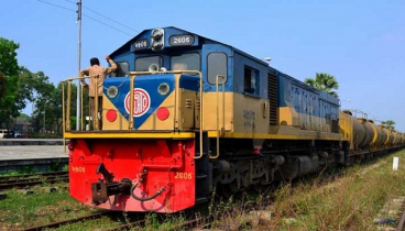 'Mango Special' train to launch this Friday