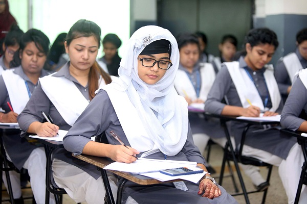 SSC results to be published after Eid