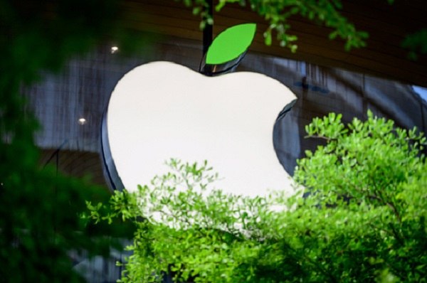 Apple announces $200 mn forestry fund to reduce carbon