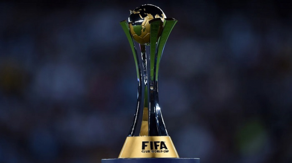 FIFA may delay Club World Cup to 2022 over COVID-19