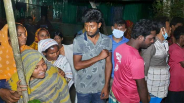 3 die after drinking liquor in Tangail