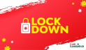 Country goes into strict lockdown from July 1