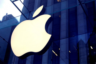 Apple plans to loosen App Store payment policy