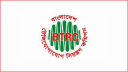 All unregistered mobiles to be disconnected from Friday: BTRC
