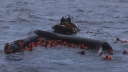 43 incl Bangladeshis missing after migrant boat sinks off Tunisia