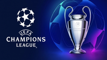 Champions League final moved to Porto from Turkey
