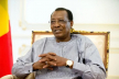 Chad`s President Idriss Déby dies after `clashes with rebels`