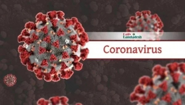 91 more die of Covid-19, 4559 infected in country