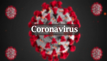 88 more die of Covid-19, 3629 infected