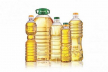Edible oil prices reduce by Tk 4 per liter