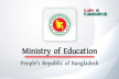 Schools, colleges to reopen on May 23