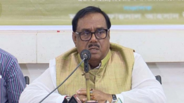 We have to consider mango farmers` safety: Food Minister