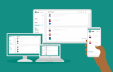 'Google Chat' comes with some new features