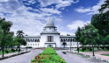 Life term means 30yrs imprisonment: Appellate Division
