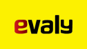 Evaly shuts website