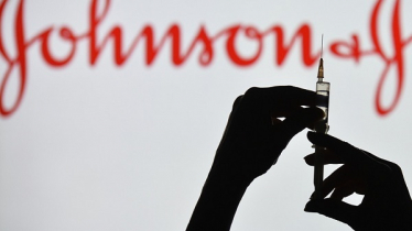 Bangladesh gives emergency approval to Johnson & Johnson vaccine