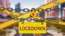 New directives for lockdown till May 5