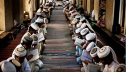 Govt orders to close all madrasas except orphanages