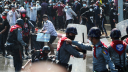Myanmar coup protests death toll tops 1,000