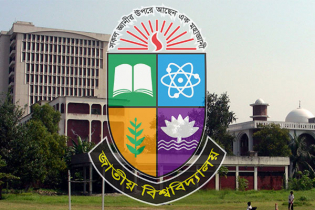 NU starts in-person exams from Sep 8