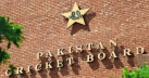 Pakistan planning to host five ICC events