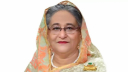 PM asks army to remain prepared in nation`s need