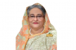 Sheikh Hasina`s 40th homecoming day Monday
