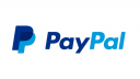 PayPal to be launched in Bangladesh in Dec