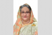 PM Sheikh Hasina elected D-8 President for 4yrs