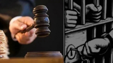 3 Hefazat's strike supporters remanded for three days