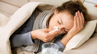 From headache to runny nose: New symptoms of COVID Delta variant