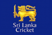 2 uncapped players in SL squad for Bangladesh Tests