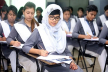 SSC exam form fill-up postponed